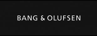 Bang & Olufsen Vedbæk