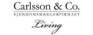 Carlsson Living Ejendomsmægler Vedbæk