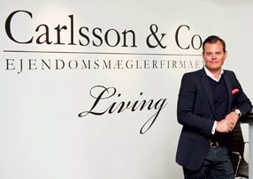 CarlssonLiving